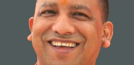 Uttar Pradesh to be Fully Open Defecation Free by 2018