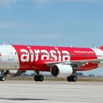 AIRASIA NET LOSS DECLINES BY 74% FOR QUARTER ENDED SEP.30,2017