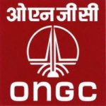 ONGC POST A 8.2% FALL IN NET PROFIT FOR Q1