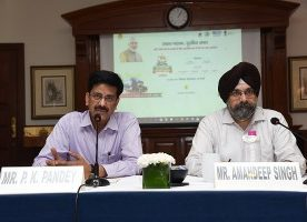 IGL & PCRA to Launch Campaign for Good Health, Fuel Conservation for Drivers