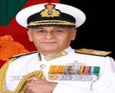 The aviation arm of the Indian Navy will double its aircraft fleet to nearly 500 – Sunil Lamba