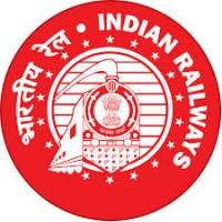 RAILWAY MINISTRY PROVIDE INFORMATION ON DELAYED TRAINS THRU SMS