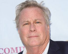 JOHN HEARD BETTER KNOWN AS PETER MCALLISTER OF HOME ALONE DIES AT 71