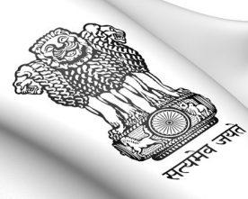 S.Selvakumar IAS appointed  Govt. Nominee on board of directors of Punjab & Sind Bank