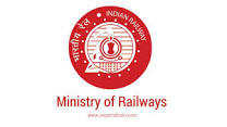 Ministry of Railways undertakes various Initiatives to improve Catering Services