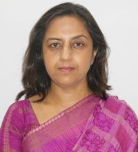 REENAT SANDHU IFS APPOINTED NEXT AMBASSADOR OF INDIA TO ITALY