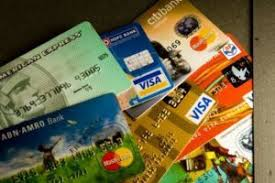 HIGH PROFILE RACKET OF CLONING ATM CARDS BUSTED BY STAFF OF AATS/SWD AFRICAN NATIONAL ARRESTED