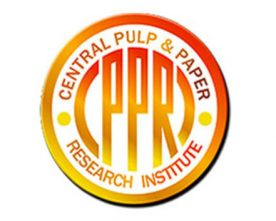 DR BIPIN PRAKASH THAPLIYAL APPOINTED DIRECTOR ,CENTRAL PULP & PAPER RESEARCH INSTITUE