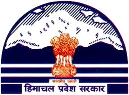 GOVERNMENT OF HIMACHAL PRADESH TRANSFERS 5 IPS OFFICERS