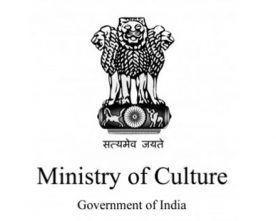 HARISH KUMAR (ITS) APPOINTED DIRECTOR ,MINISTRY OF CULTURE