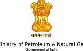 SAMBIT TRIPATHY IRS APPOINTED OSD TO PETROLEUM MINISTER DHARMENDRA PRADHAN