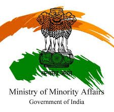 IAS KAILASH CHAND SAMARIA GETS EXTENSION AS JOINT SECRETARY,MIN. OF MINORITY AFFAIRS