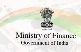 LOK RANJAN IAS APPOINTED JOINT SECRETARY ,DEPT.OF FINANCIAL SERVICES