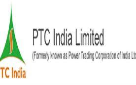 ARUN KUMAR VERMA APPOINTED NOMINEE DIRECTOR ON BOARD PTC INDIA LTD.