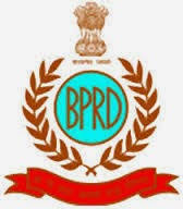 BPR&D  two-day National Conference for Young SPs of States/UTs and Commandants of CAPFs begins today