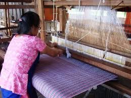 Welfare Schemes for Handloom Weavers