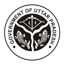 IAS Avinash Kumar appointed Spl. Secretary to CM Yogi Adityanath