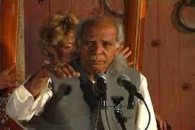 PM condoles the demise of Ustad Hussain Sayeeduddin Dagar