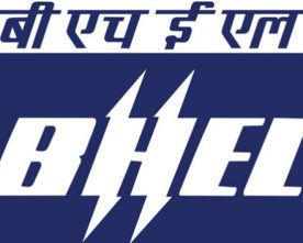 BHEL bags R&M order for ESP Package at Kahalgaon Super Thermal Power Station