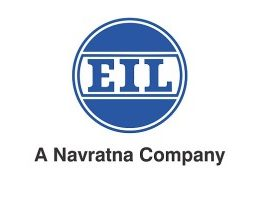 JAGDISH CHANDER NAKRA APPOINTED CMD ENGINEERS INDIA LIMITED