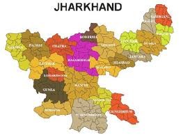 JHARKHAND GIVES 174.84 ACRES OF ACQUIRED LAND TO ADANI POWER LTD