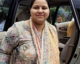ENFORCEMENT DIRECTORATE SEALS MISA BHARTI FARMHOUSE IN DELHI