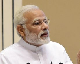 PM APPROVES SETTING UP OF 15TH FINANCE COMMISSION