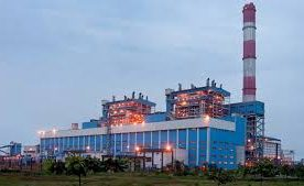 FIVE NON OFFICIO DIRECTORS APPOINTED ONBOARD NTPC
