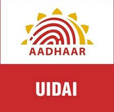 AADHAAR TO CONTINUE FOR OPENING NEW ACCOUNTS OR APPLYING TATKAL PASSPORTS TWEETS UIDAI