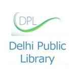 Dr.Lokesh Sharma appointed Director General,Delhi Public Library