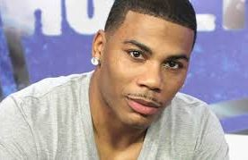 I AM BEYOND SHOCKED & COMPLETELY INNOCENT IN REGARD TO RAPE ALLEGATIONS TWEETS NELLY