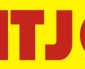 FIITJEE Talent Support Exam (FTSE) To Be Held On 15th October 2017