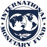 IMF LOWERS INDIA GROWTH PROJECTION TO 6.7% ATTRIBUTING IT TO DEMONETIZATION & GST INTRODUCTION