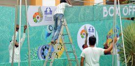 Goa prepares for 48th IFFI 2017