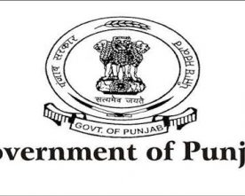 Satvir Kaur Manhera Vice Chairperson of PSWC relieved from commission
