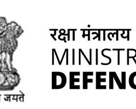 Ravi Kant IOFS appointed Joint Secretary,Department of Defence