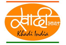 Ms. Preeta Verma IAS to join as CEO ,KVIC