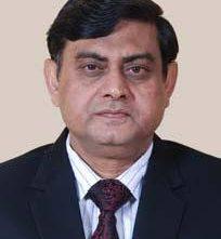 Dr.K K Khandelwal IAS appointed Chairman,RERA Haryana