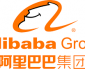 ALIBABA CHINESE E-COMMERCE GIANT ANNOUNCE $12 BILLION WORTH GOODS SALE WITHIN 2 HOUR