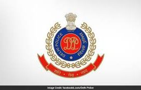 IPS RAJESH KHURANA APPOINTED TRANSFERRED AS JOINT CP,CENTRAL RANGE,DELHI POLICE