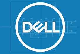 DELL LAUNCHES GAMING NOTEBOOK