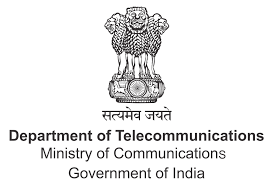 NEW TELECOM POLICY BY FEBRUARY 18 – GOI