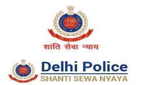 CRIME BRANCH DELHI RESTORES A LARGE NUMBER OF RESCUED CHILDREN BACK TO THEIR FAMILIES