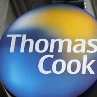 Thomas Cook to sell 5.42% in Quess Corp to raise Rs 600 cr