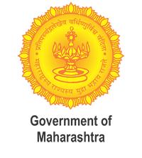 FIVE IAS OFFICERS TRANSFERRED IN MAHARASHTRA