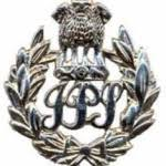 2 IPS OFFICERS GRANTED PROFORMA PROMOTION TO THE IGP GRADE