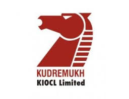 M V SUBBA RAO SELECTED FOR THE POST OF CMD,KIOCL LTD.