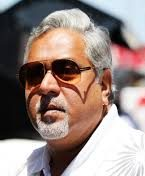 ARTHUR ROAD JAIL TO BE THE ABODE OF MALLYA IF HE IS EXTRADITED
