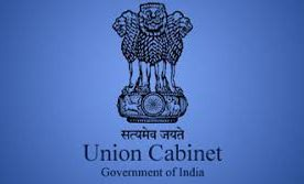 UNION CABINET APPROVES APPOINTMENT OF SECOND NATIONAL JUDICIAL PAY COMMISSION