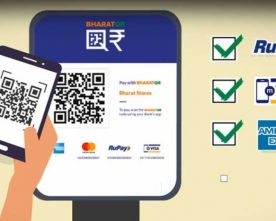 RAIL TICKET RESERVATIONS NOW POSSIBLE THROUGH UNIFIED PAYMENTS INTERFACE